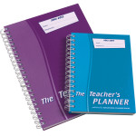 Teacher_Planner_VerB-01