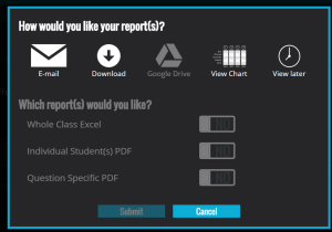 Socrative Download