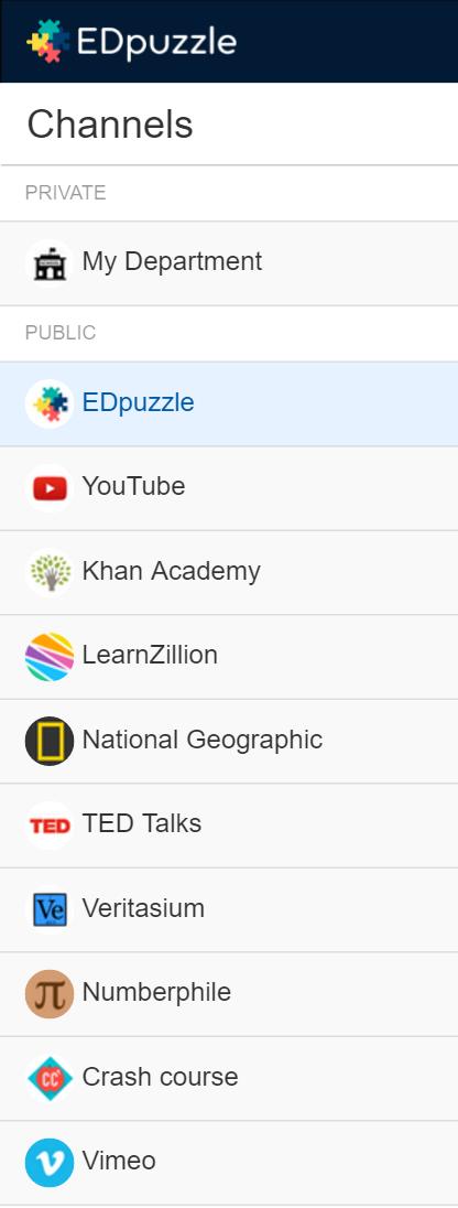 EDPuzzleVideos