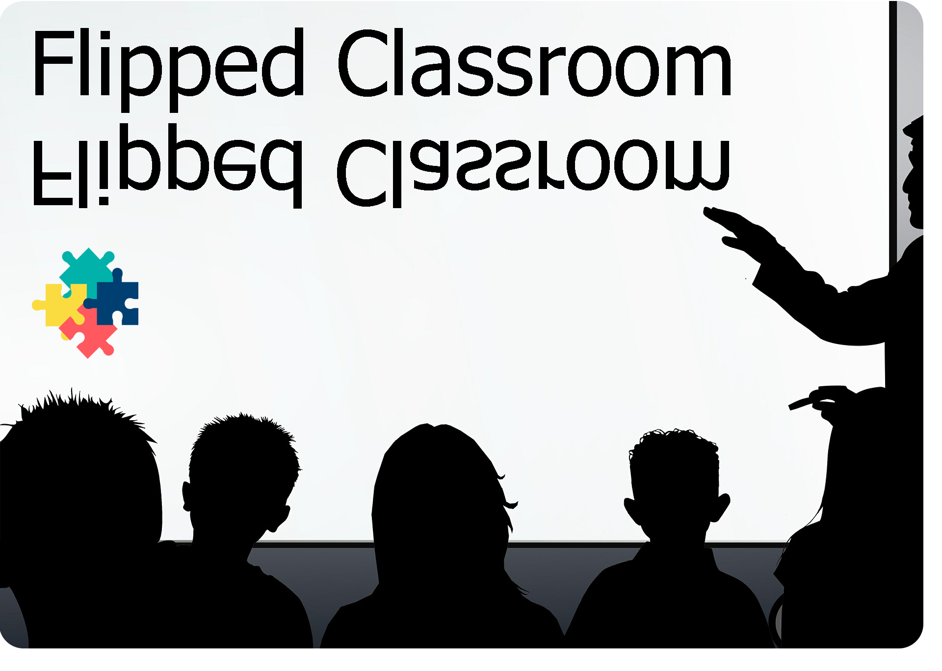 FlippedClassroomVersion2