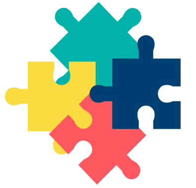 edpuzzle-logo