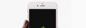 iphone-hoax